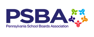 PSBA | Pennsylvania School Boards Association