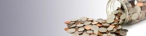 PA pension crisis