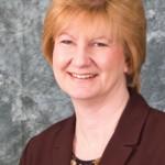 Lynn Foltz