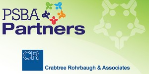 Crabtree-Rohrbaugh -- PSBA Partner