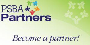 psba partner_sponsor navigate