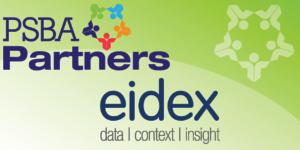 psba-partner_eidex