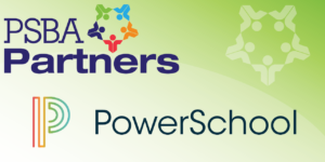 psba partner_powerschool