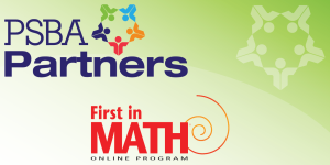 psba partner_sponsor first in math