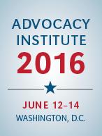 Advocacy_Institute_2016_Web_Button_Final