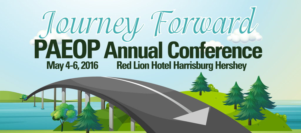 PAEOP-conference-logo-2016