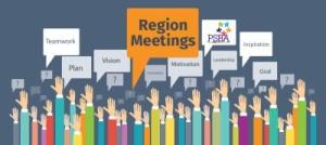 region-meeting-small