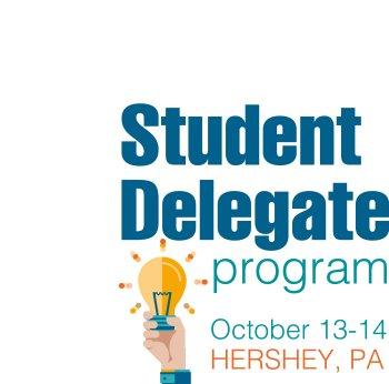 PASA-PSBA Annual School Leadership Conference | PSBA