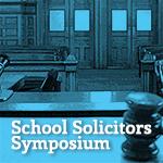 school solicitors