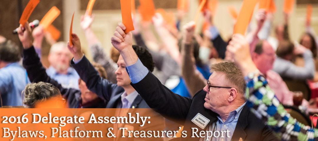 slider image - delegate assembly