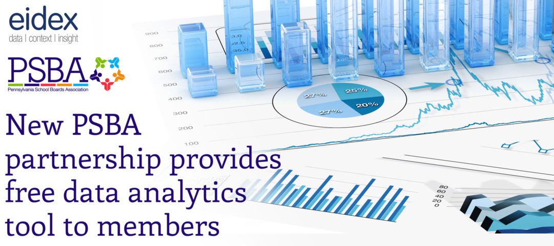 image - eidex data analytics tool for members