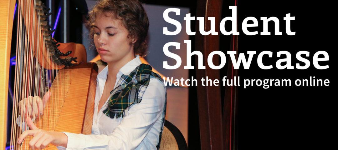 slider image-student showcase