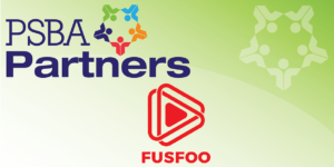 psba-partner_sponsor-fusfoo