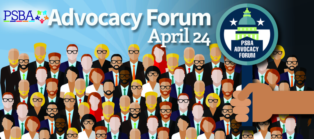 image for advocacy day
