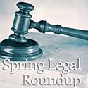 image icon spring legal workshop