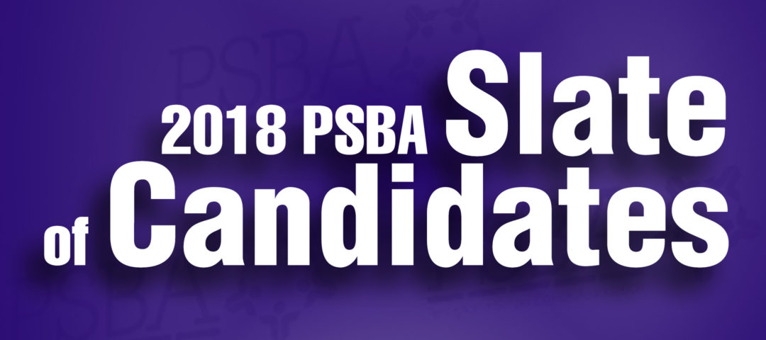 slider image for candidates 2018 offices
