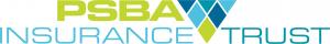 psbains.com logo