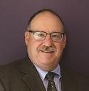 Jim Summerville
