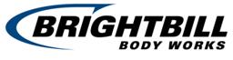 logo, transportation symposium sponsor MA Brightbill