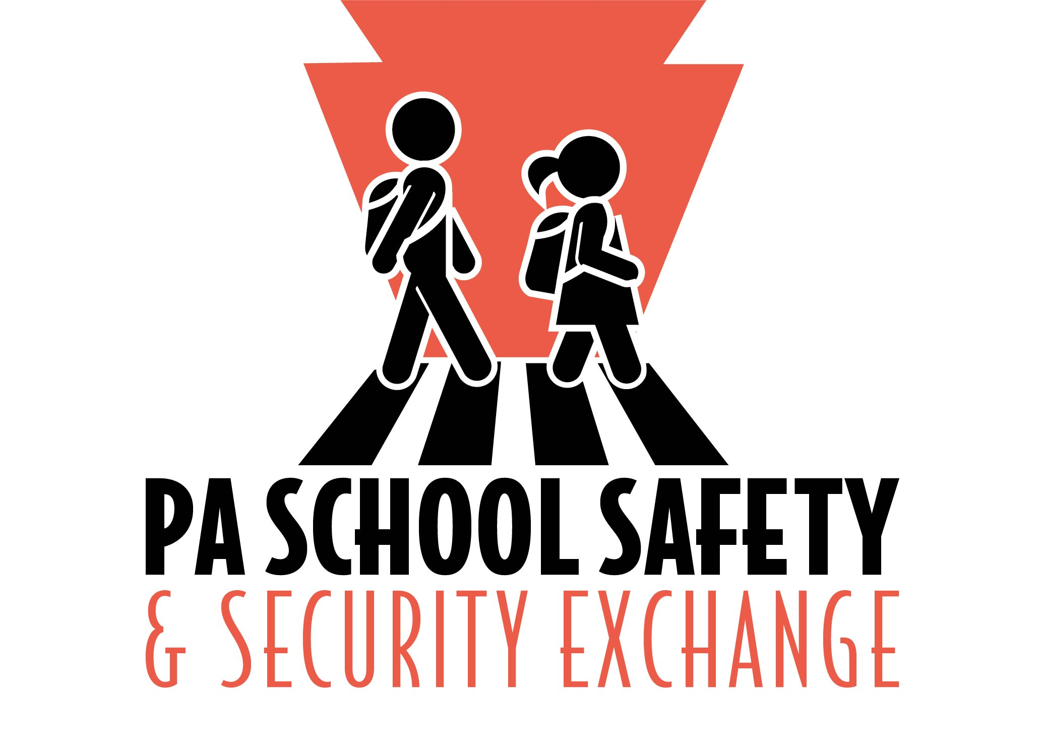 School Safety Logo Images