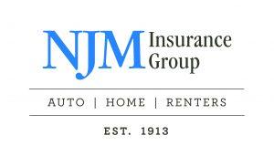 Njm Insurance Group Psba