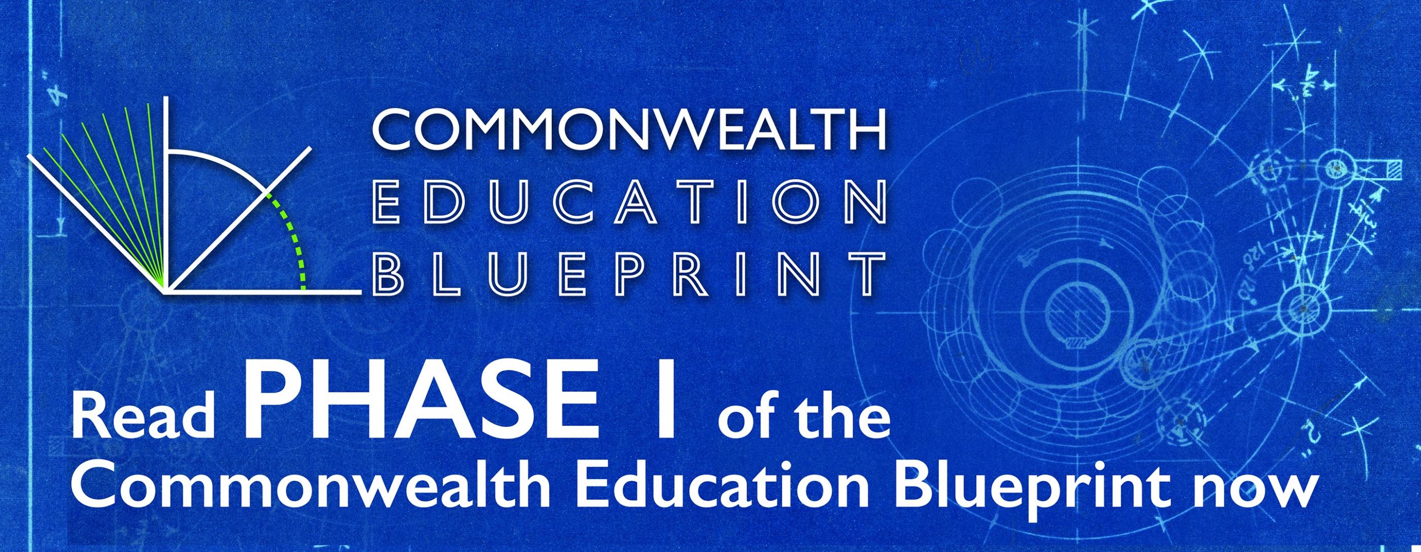 Psba pennsylvania school boards association phase 1 education blueprint malvernweather Images
