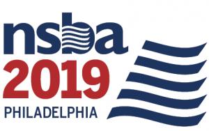 NSBA-2019-Logo_0