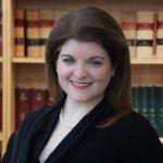 Katie Gilmartin